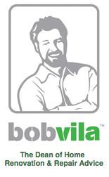 Bob Vila picture, Best Twin Cities roofing contractor